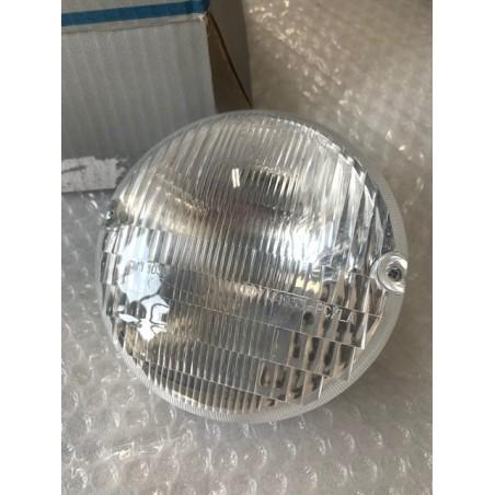 Impianto elettrico Vespa PK 50s c/lamp