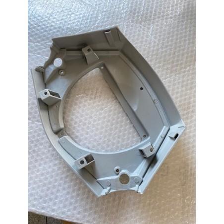 DFanalino posteriore ciclomotore