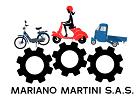 Mariano Martini s.a.s.